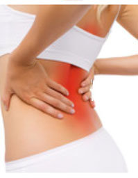 Tutto sulla fibromialgia