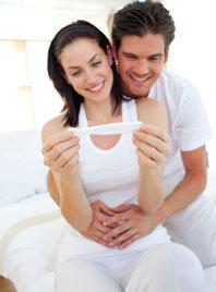 infertilità