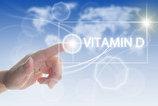 La natura nel senso di vita: dai vaccini alla vitamina D e alla collagenopatia carenziale