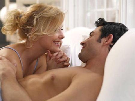 giochi di coppia a letto amicizie online gratis