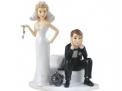 su matrimonio