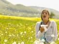 Allergie e malattie reumatiche: curarsi con la microimmunoterapia