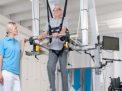 riabilitazione-neuromotoria