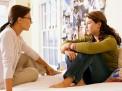 """La relazione genitoriale con l'adolescente: """"Non lo riconosco più!"""""""