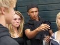Il rischio in adolescenza: guida per genitori ed educatori