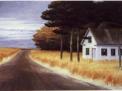 Bisogni di appartenenza e senso di solitudine. Crisi e opportunità per lo sviluppo psicologico