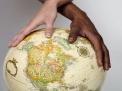 Trasferirsi in un altro paese: il mal di casa e il processo di adattamento del migrante