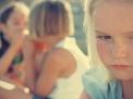 Il bambino taciturno