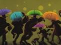 Da Ippocrate ai giorni d'oggi: perché le persone reagiscono in modo diverso al tempo atmosferico?