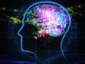 Cenni su una terapia breve ad orientamento psicodinamico