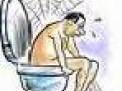 Sindrome da defecazione ostruita, stipsi, starr e transtar