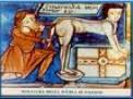 Legatura elastica ed emorroidi. Una procedura ancora attuale?