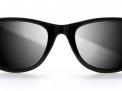 Consigli per una buona prescrizione per gli occhiali
