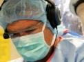carlo.orione_google-glass-medico.jpg