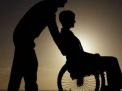 disabili-diritti-umani-italia