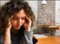Fecondazione in Vitro: il riposo non aiuta l'impianto degli embrioni