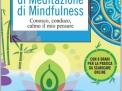 Meditazione: una pratica per conoscersi e star meglio con se stessi