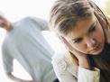 Adolescenza: quali percorsi di crescita possibili