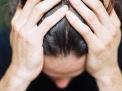 Le meta preoccupazioni, uno dei principali meccanismi propulsori dei disturbi dell'umore
