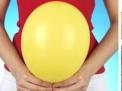 Pancia gonfia? Colon irritabile? La dieta FODMAP può essere una soluzione