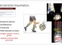 Il trattamento chirurgico delle lesioni della sindesmosi Tibio-Peroneale : quando e come