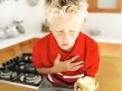 Acalasia: un'importante causa di disfagia