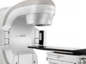 Tumori del distretto Cervico-Facciale: ruolo della radioterapia