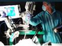 chirurgia-robotica