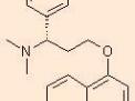 Dapoxetina: nuovo farmaco nel trattamento dell'eiaculazione precoce?
