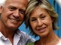 Nuove terapie emergenti nel trattamento della disfunzione erettile (DE)