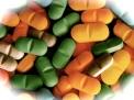 Broccoli: per proteggere le cartilagini, il cuore, lo stomaco e prevenire tante forme di cancro