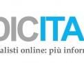 Medicina-online