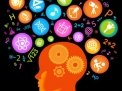 La psicoanalisi: elementi teorici
