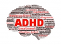 su ADHD