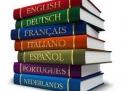 Autismo: linguaggi e misteri