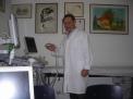 Attenzione all' incidenza attuale dell' Aneurisma dell'Aorta addominale