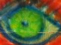 occhio-secco