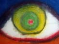su cornea
