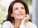 su menopausa
