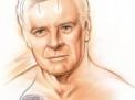 Disturbo ossessivo grave e resistente, la Stimolazione Cerebrale Profonda