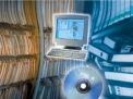 Le bufale mediche sul web, alcune da omicidio colposo