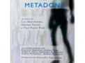 Metadone: domande e risposte