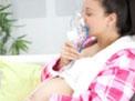 asma,gravidanza