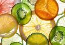 Nutraceutica e Nutrigenomica: nuove frontiere della nutrizione ?