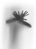 Il pedofilo: chi è e come riconoscerlo?