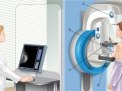su mammografia