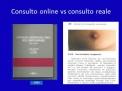 I dolori al seno (mastalgia, mastodinia)