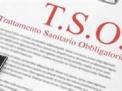 Il consenso al trattamento e il Trattamento Sanitario Obbligatorio (TSO)