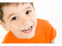 La carie: definizione, età colpite e fattori predisponenti