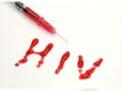 Modalità di trasmissione e tests diagnostici per HIV